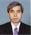 嶋先生-顔写真