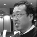 藤村先生-顔写真