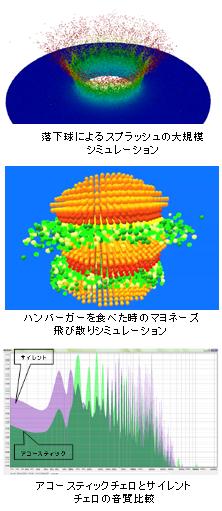 横山先生-図1