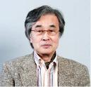 高重先生-顔写真