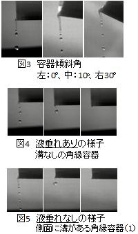 横山先生-図3,4,5